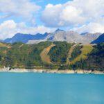 Montafon: cultuur en sportiviteit in het Oostenrijkse Vorarlberg