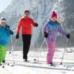 De Achensee: het grootste meer van Tirol en ideaal voor gezinnen!