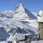 Wintersport in de Zwitserse Alpen, ontdek het deze winter!