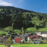 Wildschönau: hét dal voor een gezinsvakantie in de zomer en winter!