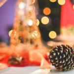Hét ultieme recept voor een relaxte Kerst
