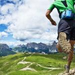 Trailrunning kalender 2019 in de Oostenrijkse Alpen