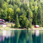 Alpe Adria Trail: een onvergetelijke wandelvakantie door Oostenrijk, Italië én Slovenië