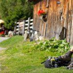 5 tips voor de voorbereiding van een wandelvakantie