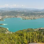 De 5 mooiste plekken van Karinthië