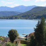 10 redenen voor een zomervakantie in Karinthië