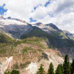 De 5 mooiste plekken in het Zwitserse Wallis