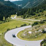 De voordelen van een autovakantie naar de Alpen