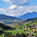 Vakantie in de Alpen: rondreis of één standplaats?