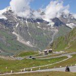 De ultieme rondreis door de Alpen: in drie weken door Zwitserland, Italië en Oostenrijk