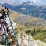 5 tips voor de voorbereiding van een meerdaagse wandeltocht