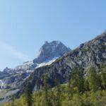 Wandelen in Slovenië: een fantastische natuurbelevenis