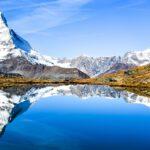 Deze 5 bergen in de Alpen moet je gezien hebben!