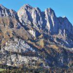 In september naar de Alpen: genieten van een ontspannen nazomer