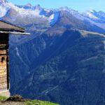 Zomervakantie in Tirol, een onvergetelijke belevenis voor het hele gezin