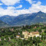 De 5 mooiste steden van Noord-Italië