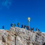 5 redenen om in de herfstvakantie naar de Alpen te gaan