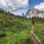 Wandelen in de Italiaanse Alpen: natuur, geschiedenis en lekker eten