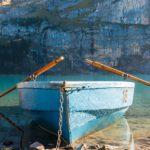 De 5 mooiste meren van de Alpen