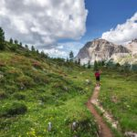 5 redenen om de Alpe Adria Trail te lopen