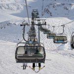 5 unieke wintersportbestemmingen in de Alpen