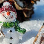 De feestdagen in de Alpen: de gezelligste tijd van het jaar!