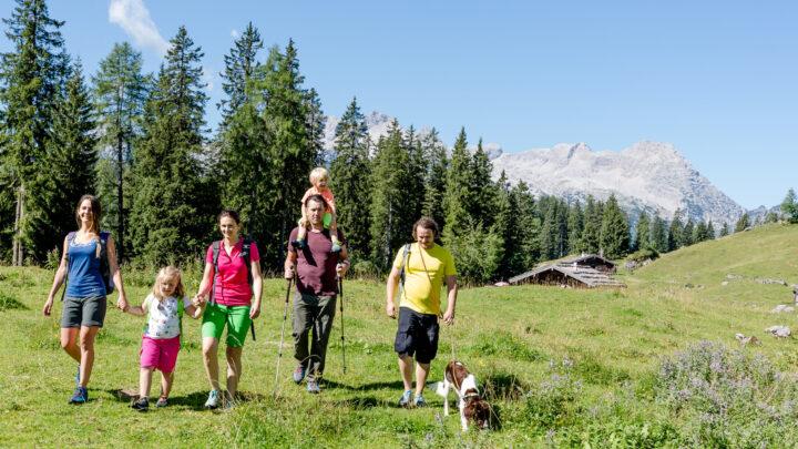 15-wandern-familie-naturpark-weibach-bearbeitet--salzburger-saalachtal-tourismus_39447596981_o