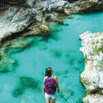 Nieuw in ons aanbod: de Juliana Trail