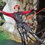 Beleef een actieve vakantie in Karinthië