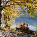 Juliana Trail: een onvergetelijke wandelvakantie door Slovenië en een deel van Italië