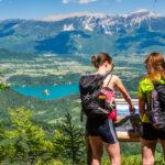 Ontdek de 5 mooiste plekken van Slovenië