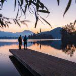 5 Redenen waarom de Juliana Trail op je bucketlist hoort!