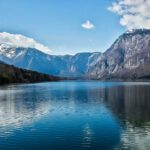 De Juliana Trail: ontdek de Julische Alpen