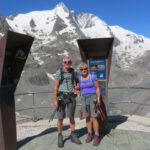 Etappe 01 Alpe Adria Trail: Kaiser-Franz-Josefs-Höhe naar Heiligenblut