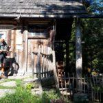 Etappe 10 Alpe Adria Trail: Hühnersberg naar Gmünd