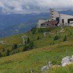 Etappe 17 Alpe Adria Trail: Bad Kleinkirchheim naar Arriach