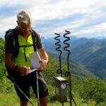 Etappe 28 Alpe Adria Trail: Tribil Superiore naar Cividale