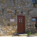 Etappe 29 Alpe Adria Trail: Cividale naar Breg bei Golo Brdo