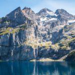 5 redenen voor een zomervakantie in Oostenrijk