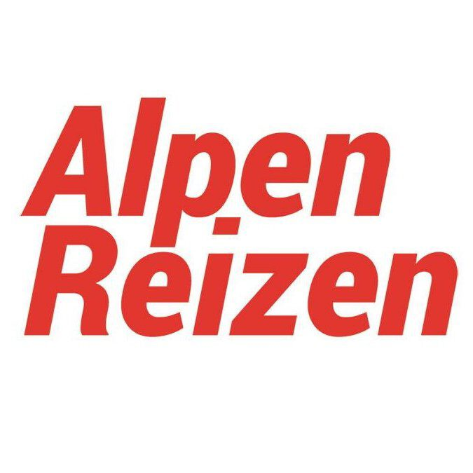 AlpenReizen ☀️❄️