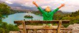 5 redenen waarom de bergen goed zijn voor je gezondheid