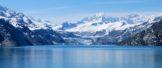Wat maakt een gletsjer een gletsjer?